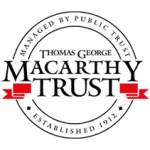 TGM-Logo2