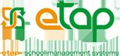 etap-logo1