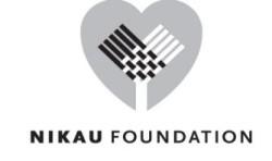 Nikau-Foundation-logo