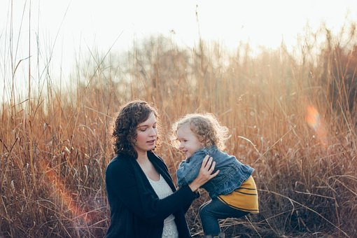 What is attachment parenting and why is it important?