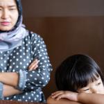 Avoiding toddler tantrums